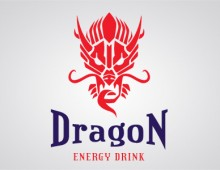 Dragon Energy Drink