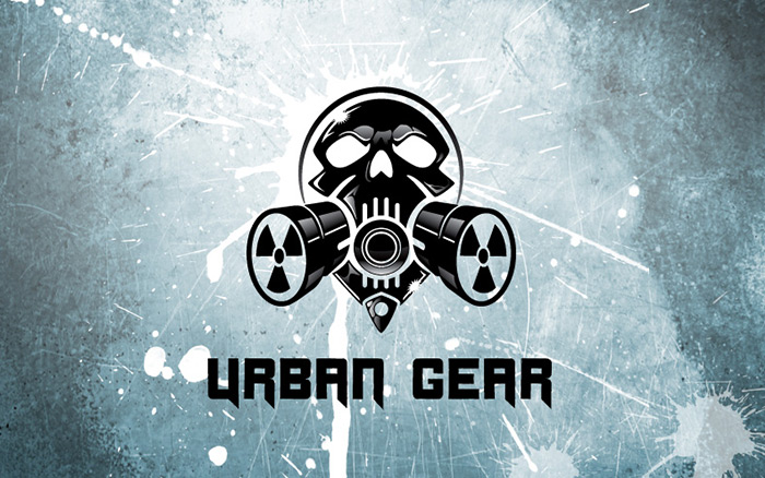 urban-gear-new